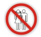 Dilarang pacaran